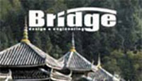 Bridge Design & Engineering